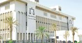 «التمييز» تحكم بالسجن المؤبد على مصري إنضم إلى تنظيم «داعش»