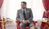المغرب: إصابة الملك محمد السادس بالتهاب الرئتين الفيروسي الحاد