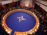 الناتو: روسيا رفضت تدمير الصواريخ الجديدة المنشورة في أوروبا