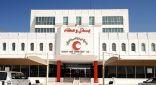 إنطلاق برامج تثقيفية حول كورونا تقدمها الهلال الأحمر الكويتي