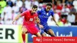 الهلال وشباب الأهلي ضمن أبرز المباريات العربية والعالمية اليوم الأربعاء