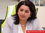 وزيرة الإسكان: رفع أولوية التنازل عن البدائل السكنية المسلمة حتى 31 ديسمبر 2009