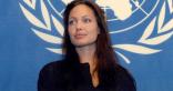 أنجلينا جولي تحث المجتمع الدولي على دعم 3 دول تستقبل مهاجرين من فنزويلا