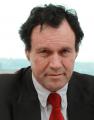 اندرو دونالدسون : هل سينجح رامافوسا ؟