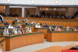 استجواب وزيرين وإجراءات مواجهة كورونا في الكويت أول البنود في جلسة مجلس  الأمة العادية