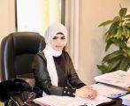 وزارة الأشغال :المراقب المالي امتنع عن توقيع صرف البدل لعدم وجود اثبات الزيارات للمواقع