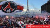 فرنسا: قرار جديد بشأن منع ارتداء قميص باريس سان جرمان في مرسيليا بنهائي دوري الأبطال
