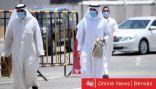 الكويت اليوم: قرارات جديدة لمجلس الوزراء بشأن المرحلة الثانية للحظر