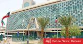 بلدية الكويت تحرر 21 مخالفة و14 إنذاراً البقالات المتنقلة