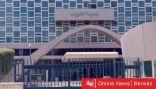 بلدية الكويت توافق على تخصيص مواقع المركبات التجارية