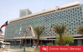 بلدية الكويت تراجع كافة التفويضات لإصدار الرخص