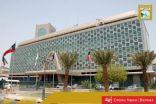 بلدية الكويت توضح بخصوص إقامة المخيمات الربيعية