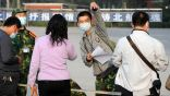 الطاعون القاتل يهدد الصين والحكومة تدق ناقوس الخطر