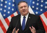 بومبيو: ترامب مستعد لاستخدام القوة العسكرية ضد تركيا في سوريا حال تطلبت الضرورة