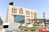الكويت اليوم: بيت الزكاة يطلق منصة إلكترونية لحجز مواعيد الحالات المسجلة