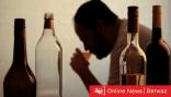 مقتل العشرات في تركيا بسبب الخمور المغشوشة