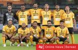 القادسية يفتتح كأس الاتحاد الآسيوي بفوز خارج ملعبه