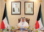 مجلس الوزراء: نستنكر استهداف الحوثيين لمنطقة جازان في السعودية بـ6 صواريخ