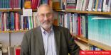 أولويات اقتصاد كوفيد-19..مقال لـ جوزيف ستيجليتز