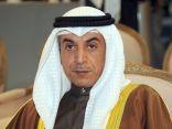 العازمي: 6479 موظفًا كويتيًا استقال من وزارة التربية خلال السنوات الثلاث الماضية