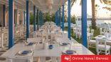 اقتراح بإلزام مطاعم الواجهة البحرية بتوفير خدمات عامة