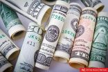 زيادة الرواتب بواقع دولار واحد قد يقلل من الانتحار