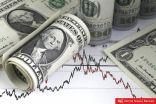 خسارة أسبوعية للدولار مع تراجع الثقة الإقتصادية