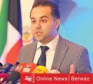 الكويت: الصحة تسجل إصابات جديدة بفيروس كورونا وارتفاع أعداد الوفيات