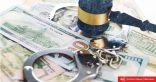 مشاهير غسيل الأموال ممنوعين من السفر بأمر النائب العام