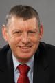 روجر فارمر : النظام المصرفي المركزي وسرد الإفلاس