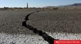 زلزال شرق الكويت بقوة 2.4 على مقياس ريختر
