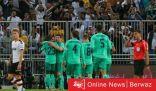 ريال مدريد يبلغ نهائي السوبر الإسباني بفوز كبير على فالنسيا