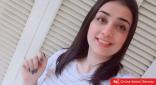 النيابة المصرية تحيل فتاة للمحاكمة بسبب فيديو إباحي على تيك توك