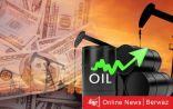 صعود النفط الكويتي إلى 43,81 دولار للبرميل