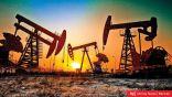 الكويت اليوم: سعر النفط يحاول الاستقرار خلال أيام والأسعار العالمية تنافس