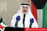 أمين عام المجلس الوطني للثقافة ينعي سمو الأمير