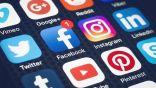 روسيا تحذر مواقع التواصل الاجتماعي من التدخل في الانتخابات