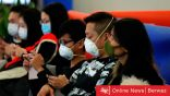 الصين تعلن الطوارئ….634 مصاب و17 ضحية بفيروس كورونا القاتل