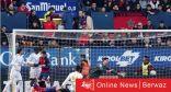 ريال مدريد يعزز صدارته في الليجا