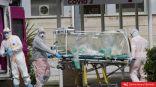 بريطانيا: ارتفاع قياسي في عدد الوفيات والاصابات بسبب الكورونا