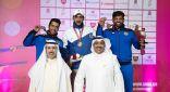 الكويت تضمن المقعد الثالث في أولمبياد طوكيو 2020