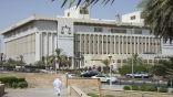 أحكام السجن ضد المغرد صقر الحشاش تصل إلى 91 عام و8 أشهر