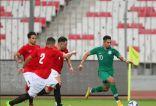 تصفيات كأس العالم وآسيا: السعودية تتعثر بأداء باهت والإمارات تهزم ماليزيا بصعوبة