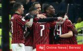 ميلان يواصل صحوته ويبلغ نصف نهائي كأس إيطاليا