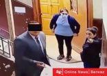 حكم الإعدام ينتظر متحرش الأطفال في مصر !