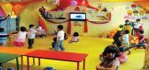 وزارة الشؤون: سحب التراخيص من 5 حضانات للأطفال