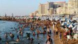 مصر: دراسة تحصيل حق الانتفاع عن الشواطئ الساحلية