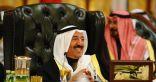 سمو الأمير يبعث برسالة تهنئة للمجلس السيادي السوداني