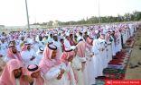 وزارة الأوقاف تحدد تفاصيل صلاة عيد الأضحى للرجال والنساء