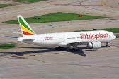 بعد الكارثة ..إثيوبيا والصين توقفان رحلات «بوينغ 737 ماكس 8»